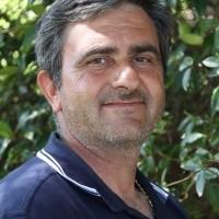 Fabio Scarpi